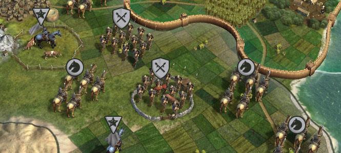 how to conquer pangea civilization 5 strategy guide kjetil rh kjetil hartveit com civ 5 guide venice civ 5 guide venice
